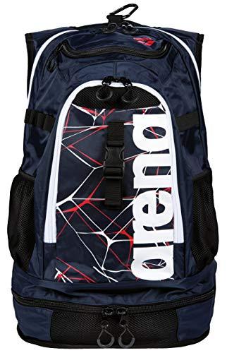 ARENA FASTPACK 2.1 Backpack Navy