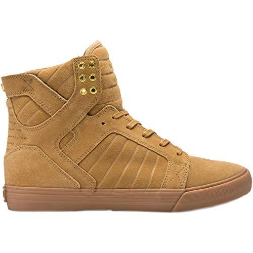 Supra Skytop S18185 - Sneaker da Uomo 596ae2ffba1