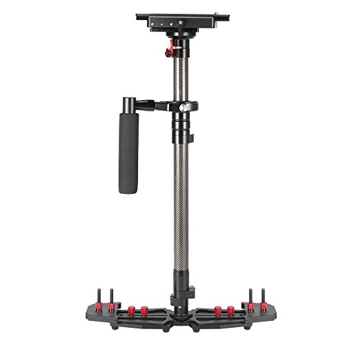 fotowelt-hd-2000-carbon-fiber-315-kamera-video-handheld-stabilizer-qualitat-aluminiumlegierung-profe