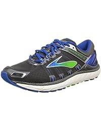7eae3d4413 Suchergebnis auf Amazon.de für: brooks transcend: Schuhe & Handtaschen