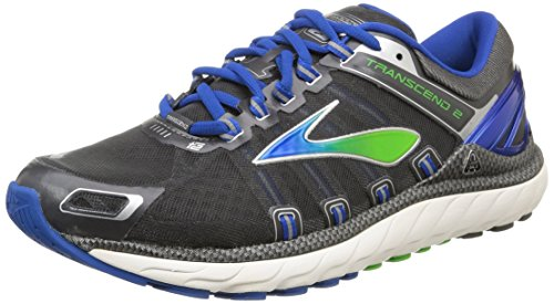 brooks-transcend-2-para-hombre-anthracite-skydiver-speed-green-44