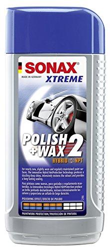 sonax-sn-1837506-cires-a-polir-207100-xtreme-polis-et-wax-nr2-250-ml
