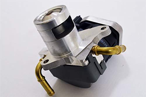 LSC 93176989 AGR-Ventil, Originalteil gebraucht kaufen  Wird an jeden Ort in Deutschland