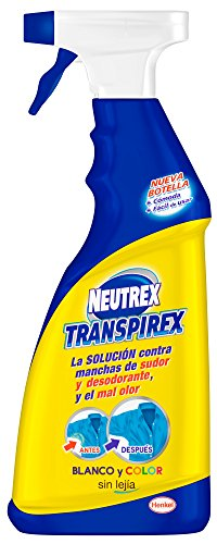 neutrex-transpirex-600-ml