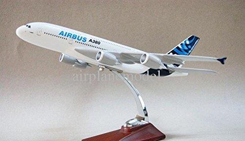 31-cm-airbus-a380-die-cast-metal-desk-aircraft-plane-model
