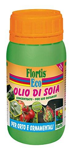 flortis-corroborante-liquido-concentrato-olio-di-soia-200-ml-protegge-da-afidi-e-mosche-bianche