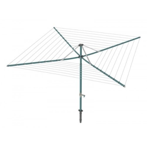 hills-hoist-rotary-8-s3-forest-glade-green-formerly-rotary-500-extra-large-clothesline