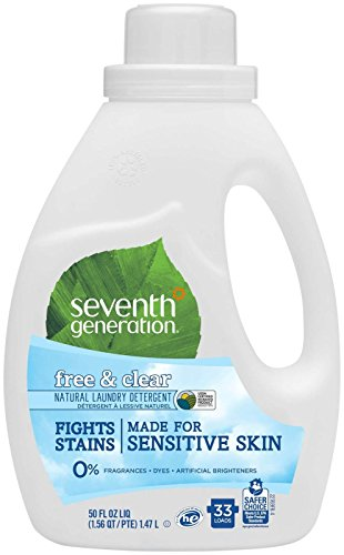 seventh-generation-2x-liquid-laundry-detergent-free-clear-50-oz