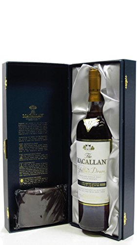 macallan-ghillies-dram-1995-12-year-old