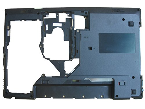 new-lenovo-g570-g575-base-bottom-chassis-case-with-hdmi-ap0gm000a001