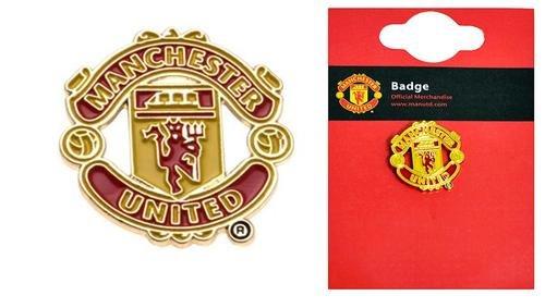 manchester-united-kit-de-papeterie-officiel-crest-pin-badge