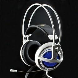 Generic EINSKEY E-H036 Led Backlit USB Gaming Headphone