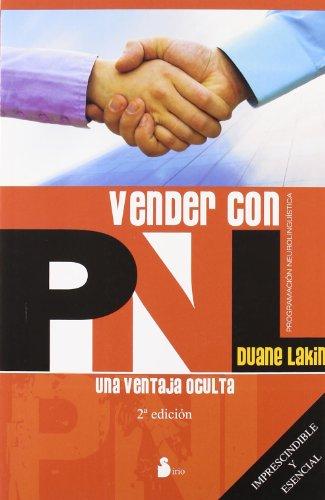 VENDER CON PNL (2010) por DUANE LAKIN
