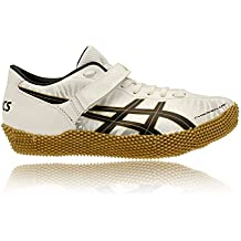 pointe athletisme asics