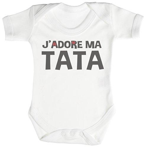 trs-jadore-ma-tata-body-bebe-6-12-mois-blanc