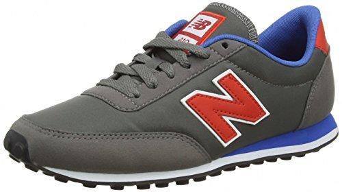 New Balance 486881 60 - Zapatillas para Hombre