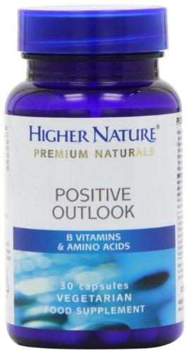 higher-nature-positive-outlook-30-kapseln