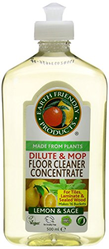 earth-friendly-products-floor-cleaner-concentrate-dilute-mop-lemon-sage-500-ml-pack-of-2