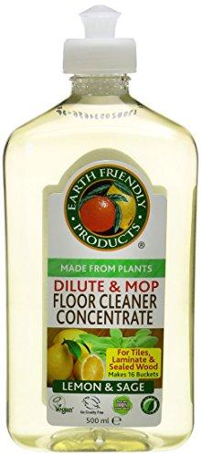 earth-friendly-produits-balai-nettoyant-sol-concentre-diluer-sauge-citron-500-ml-lot-de-2