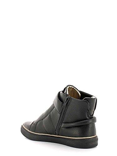 Gaudi V64-64851 Sneakers Donna Nero