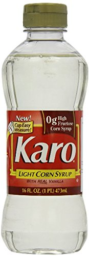 karo-light-473ml-pack-of-2
