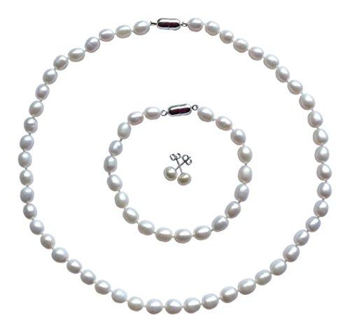 perle-de-culture-aaa-naturel-fait-a-la-main-boucle-doreille-collier-et-bracelet-