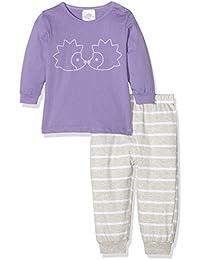 Twins Pijama Bebé