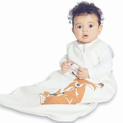 wee-urban-cozy-basics-4-saisons-bebe-sac-de-couchage-naturel-fox-med-6-18-m