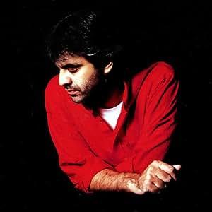 (CD Album Andrea Bocelli, 15 Tracks, incl. Sarah Brightman Time To Say Goodbye) Con Te Partiro / Vivere / Per Amore / Il Mare Calmo Della Sera / Caruso / Macchine Daguerra / Le Tue Parole / Vivo Per Lei / Rapsodia / E Chiove u.a.