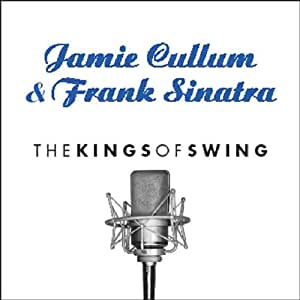 The Kings Of Swing