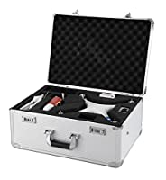 Drone Max Carrying Case, DJI phantom 2, vision+