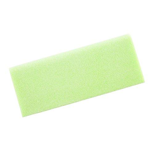 shur-line Premium Pad Maler Eltern, 610C -