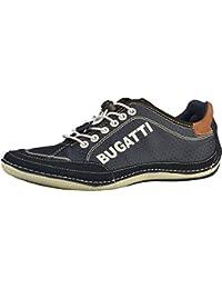 Bugatti it Sneaker E Borse Scarpe Amazon Da Uomo 5Zqxqw7