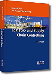 Logistik- und Supply Chain Controlling