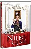 NO ENGLISH VERSION !!! Les Saveurs du Palais (2012) Region 2 PAL (Import with French...