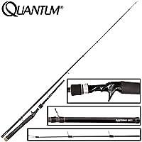 Quantum Torrent Buscle 80 Mittelmeerrute One Size Standart