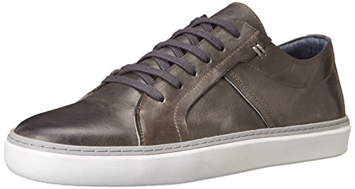 kenneth-cole-ny-up-load-herren-us-11-grau-turnschuhe