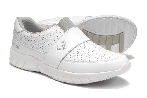 Calzado profesional modelo Edda 43