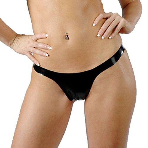 exlatex-womens-classic-latex-rubber-low-waisted-g-string-thong-fetish-medium-black