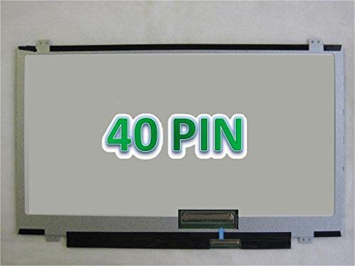 ibm-lenovo-thinkpad-t430-2344-bpu-140-wxga-hd-slim-led-screen-lcd-display