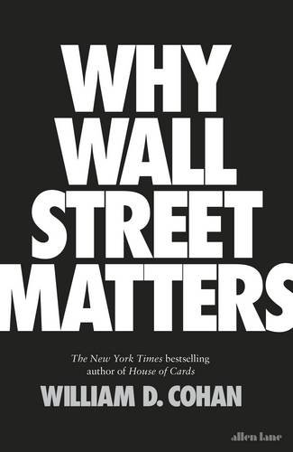 why-wall-street-matters