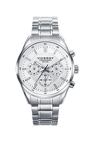Reloj Viceroy - Hombre 401017-07