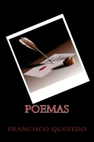 Poemas por Francisco Quevedo