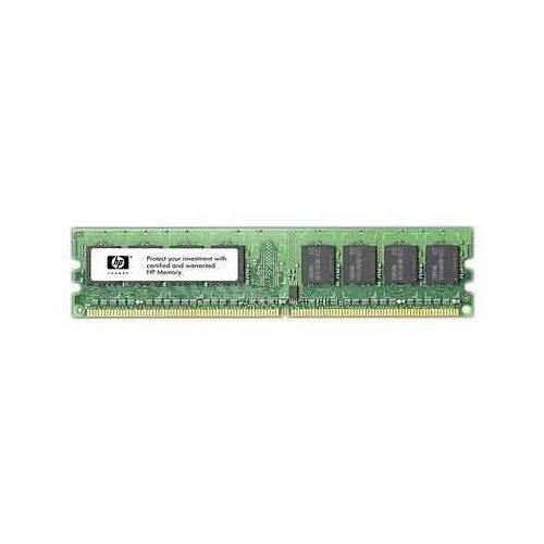 RAM+ECC+HP+da+4+GB+(1+x+4+GB)+DDR3-1866+MHz