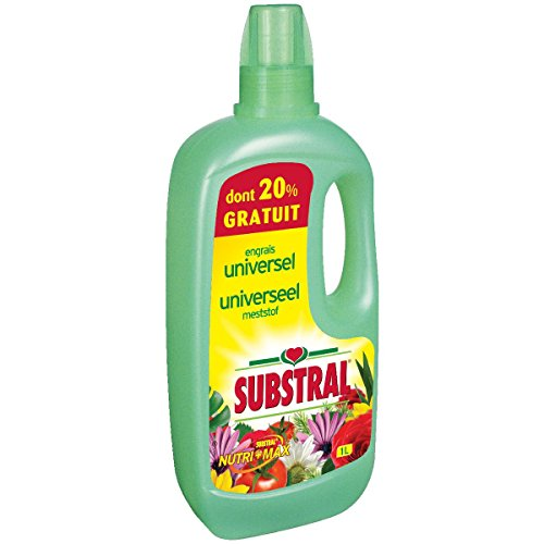substral-engrais-liquide-universel-800-ml