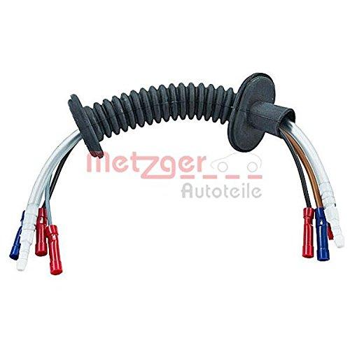 METZGER 2320032 Frontscheinwerfer