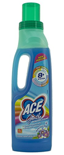 ace-gentle-stain-remover-mediterranean-bouquet-1-litre