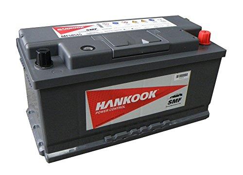 hankook-85ah-720cca-voiture-batterie-4-ans-de-garantie