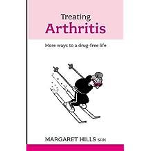 Treating Arthritis: More Ways to a Drug-free Life