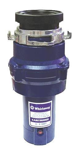 whirlaway-191ap-pc-1-3-hp-garbage-disposal-with-cord-apartment-pack-by-anaheim-manufacturing